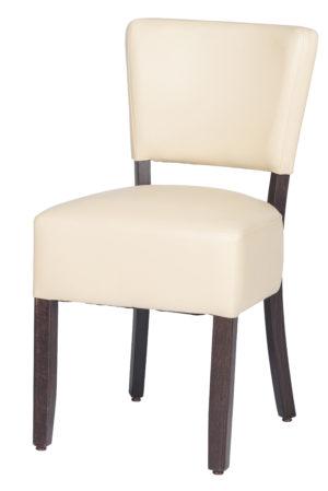 stoel lisa A21