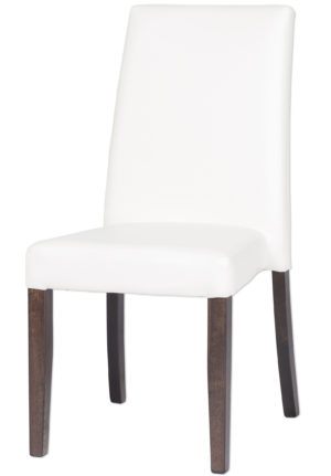 judith stoel A04