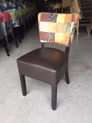 lisa stoel