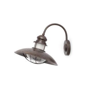 Wandlamp Winch 200