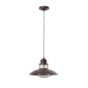 Hanglamp Winch 204