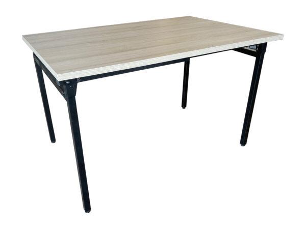 Metalo-klaptafel-T533