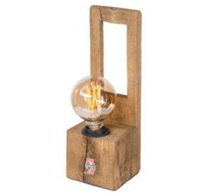 lamp Stijn
